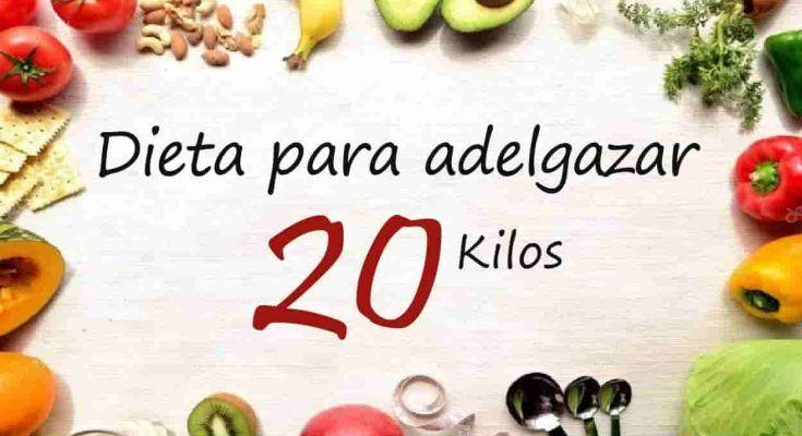 dieta de 500 calorías diarias para adelgazar