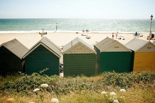 WeymouthBournemouth Beach, Future England, English Coast, Favorite Places, Bournemouth English, Places I D, England Trips, Uk Places, Coastal