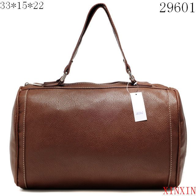 http://www.designerbagsdeal.com Wholesale Cheap Gucci Handbags 29601