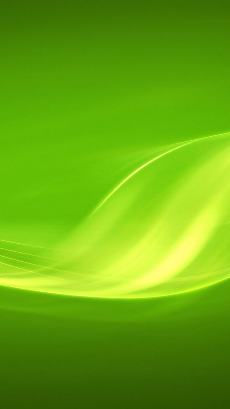 lime green hd wallpapers for android - 2018 iphone x wallpaper