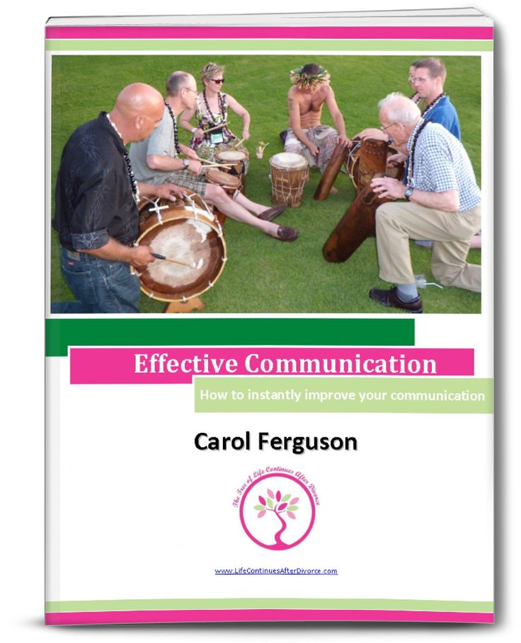 communication is the essence of life It's the life blood of any organization,  internal communication can be stifled by your organization's systems,  in essence, it means that anyone.
