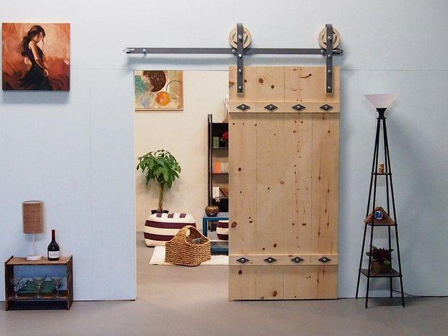 die besten 25 schiebet rbeschlag ideen auf pinterest stallschiebet r ger t schiebet r set. Black Bedroom Furniture Sets. Home Design Ideas