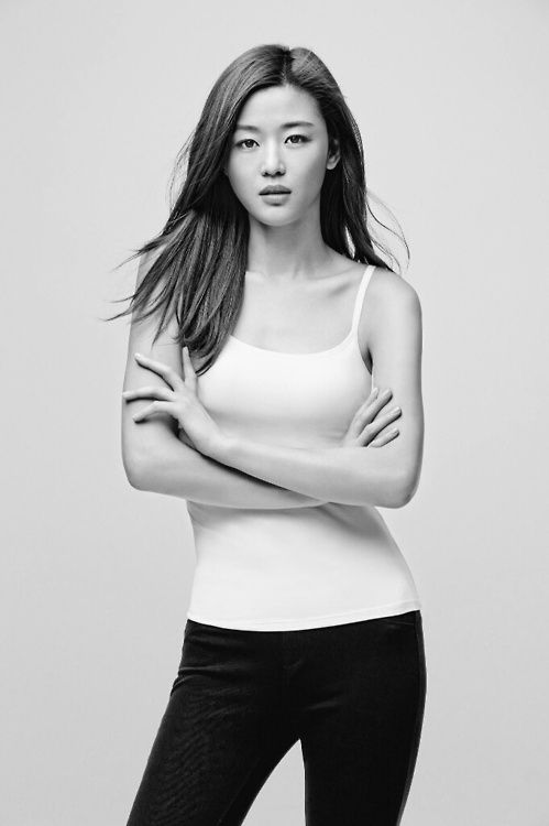 (7) jun ji hyun | Tumblr