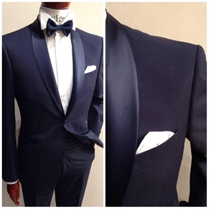 best 25 blue tux ideas on pinterest navy tux wedding