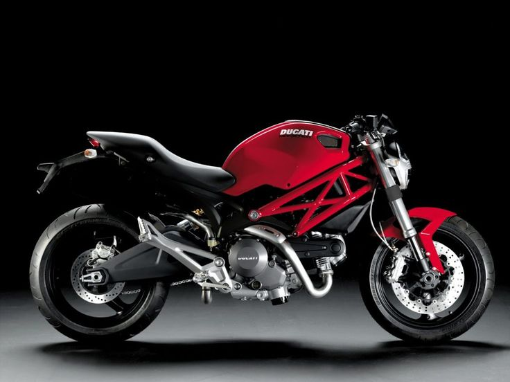Duccati Bike | ducati bike, ducati bike cover, ducati bike in tron, ducati bike prices, ducati bike prices in india, ducati bike stand, ducati bikes 2015, ducati bikes 2016, ducati bikes for sale, ducati bikes usa