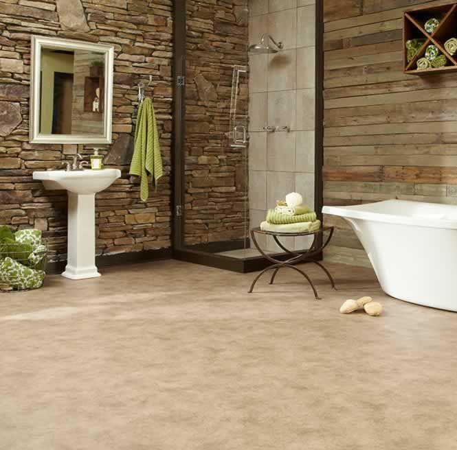 12 best IVC images on Pinterest   Vinyl tiles  Laminate flooring and Luxury  vinyl tile. 12 best IVC images on Pinterest   Vinyl tiles  Laminate flooring