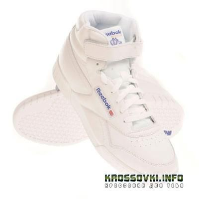 Купить заказать женские высокие кроссовки nike