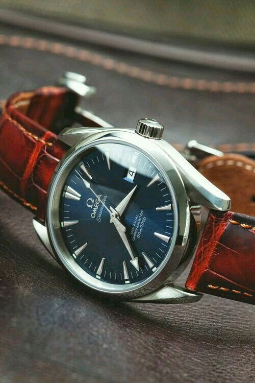 8ecb4f5fdad 100 Incredibly Cool Watches for Mens That Are Awesome