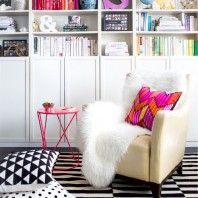 Inspiratie: De allermooiste vloerkleden om je interieur een boost te geven | NSMBL.nl
