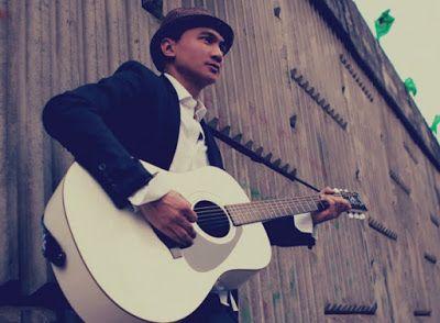 LIRIK LAGU DIA by ANJI  Download Lagu Terbaru