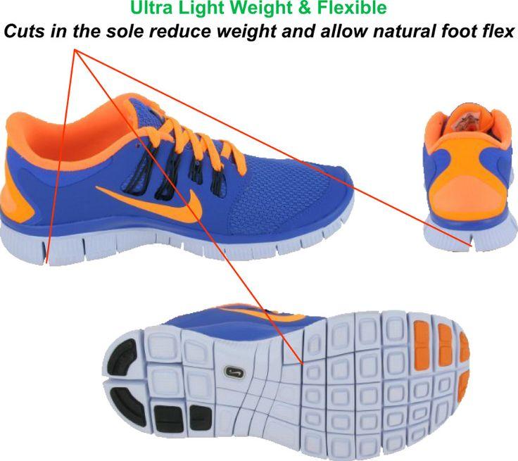 #nike #zumba #shoes nike free flexible