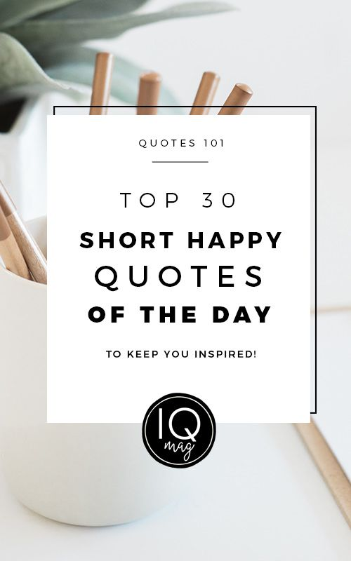 271 best images about Best Inspirational Quotes on Pinterest