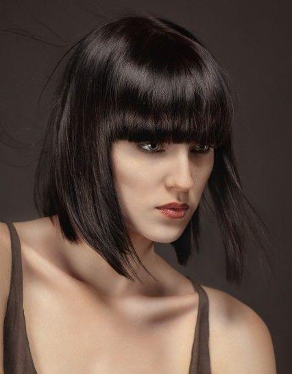 Taglio capelli di David Robin Munn