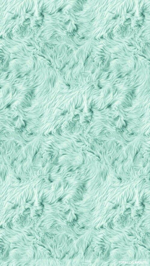 Fur background pastel colour pap is de parede for Fur wallpaper tumblr