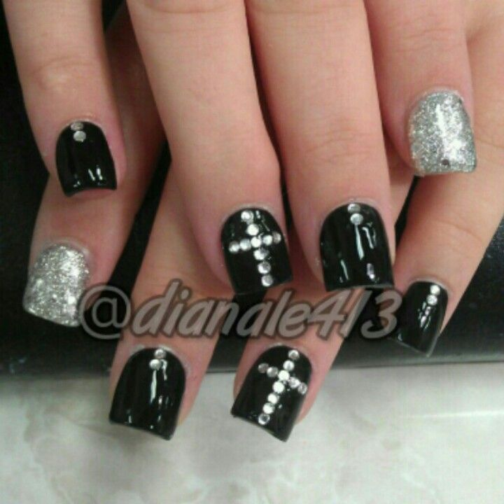111 best ideas about Nails on Pinterest | Hot springs ...