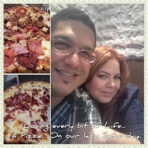 #FaccioPizza #Oferta #Pizza #Gustazo  http://www.cuponeandopr.net/2013/06/11/2-por-gustazo-de-25-en-faccio-pizza/