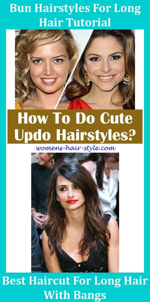 Hairstyle For Asian Round Face Women Blonde Hairstyless