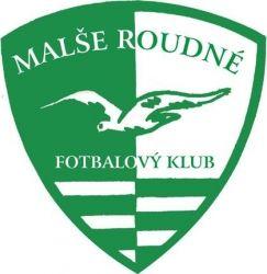 FK Malše Roudné