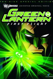 Stream Green Lantern First Flight. Test pilot Hal Jordan finds himself recruited as the newest member of the intergalactic police force, The Green Lantern Corps.