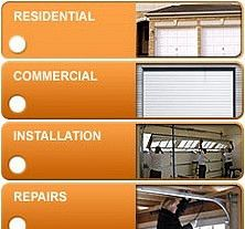 Garage Door Repair Charlotte NC Offer Garage Door Opener Repairs, Service  And Installation Of New Openers. Has Your Garage Door Opener Stopped  Working Or ...