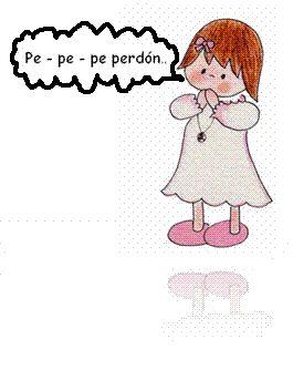 Oratio Orientation: EVALUACIÓN DE LA DISFEMIA. TEMPRANA-INFANTIL-ADULTA.