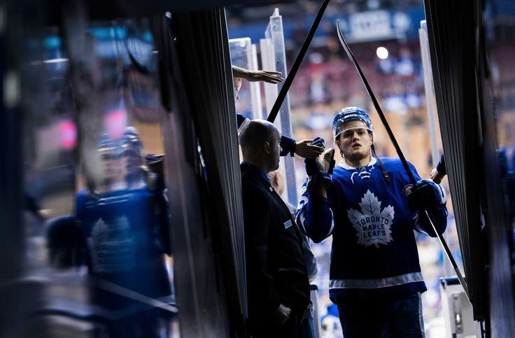 William Nylander Toronto Maple Leafs wallpers
