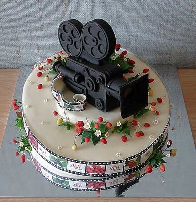 Susan Day Cakes History