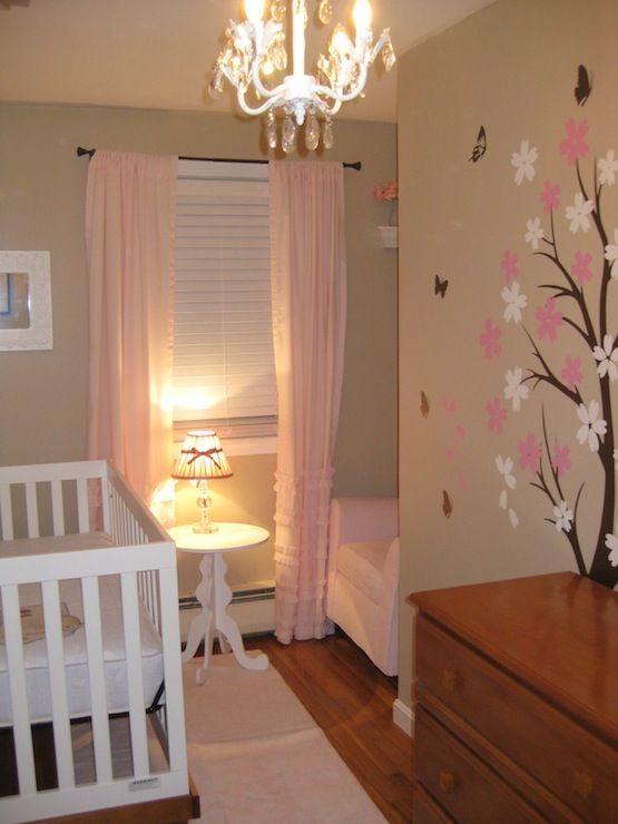 Kids Bedroom Window best 25+ kids window treatments ideas on pinterest   kids bedroom