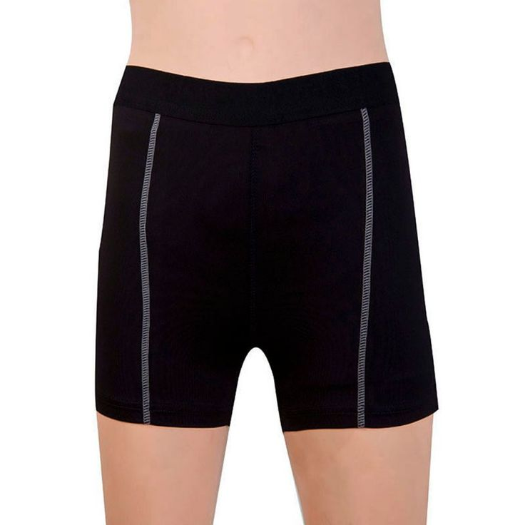 Find More Running Shorts Information about Women Compression Under Base Layer Tights Sports Skin Yogo Fitness Shorts Women's Exercise Fitness Short Pants Joggers,High Quality shorts set,China shorts lot Suppliers, Cheap fitness shorts from Silvercell Store on Aliexpress.com