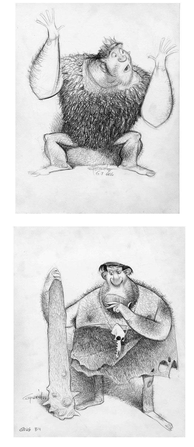 Karakter Kıyafetleri - Tarih öncesi / Character Outfit - Prehistoric | Find us on > https://www.facebook.com/maviturta , https://instagram.com/maviturta/ , https://twitter.com/maviturta , https://www.facebook.com/groups/maviturta/ #draw #drawing #kıyafet #outfit #tarihoncesi #Prehistoric #karaktertasarımı #characterdesign #sketch #sketching #eskiz #cizim #art #digitalart #digitalpainting #digitalrenklendirme http://www.cartergoodrich.com/