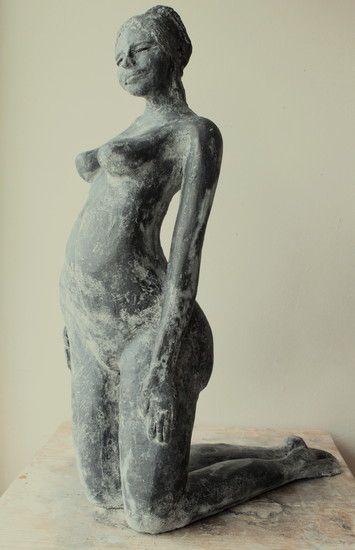 Artist: Lilian Wessels