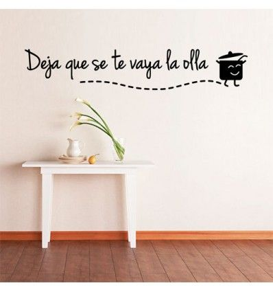 M s de 25 ideas incre bles sobre dibujos para la pared en for Vinilos decorativos musicales baratos