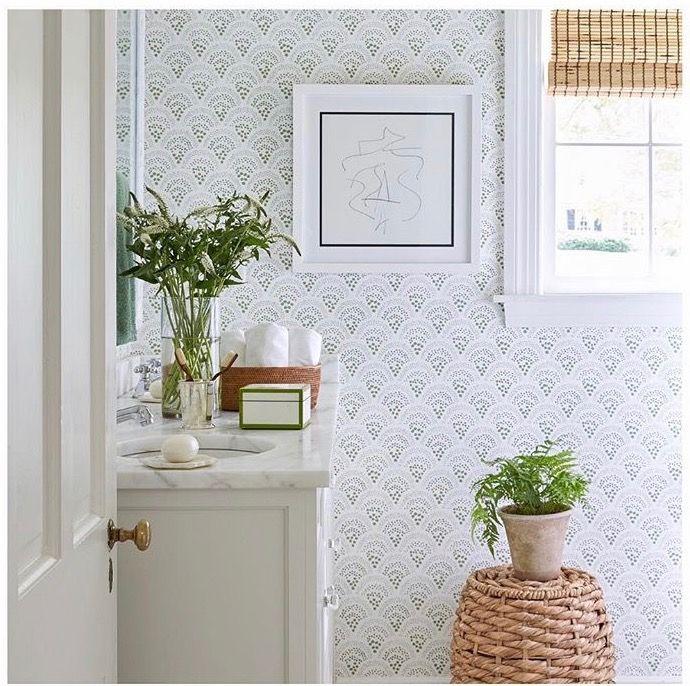 1310 best Wohnungsträume \ Ideen images on Pinterest Bedrooms - abwaschbare tapete küche