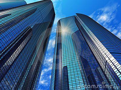 129 best images about casas viviendas y construcciones - Fachadas edificios modernos ...