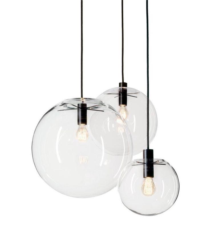 ClassiCon Selene   Ikea pendelleuchte, Lampen spots, Lampe