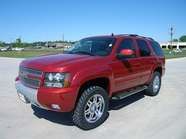 2012 chevrolet chevrolet tahoe tx vd longview tx peters elite wishlist. Cars Review. Best American Auto & Cars Review