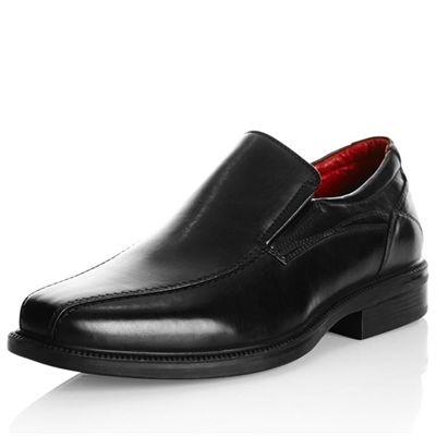 Pin these shoes Slip-on Dress Shoe #Dress, #DressShoes, #Footwear, #Male, #On, #Rivers, #Shoe, #Slip http://www.fashion4shoes.com.au/shop/rivers/slip-on-dress-shoe/