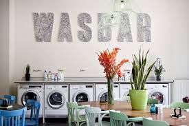 Image result for wasbar