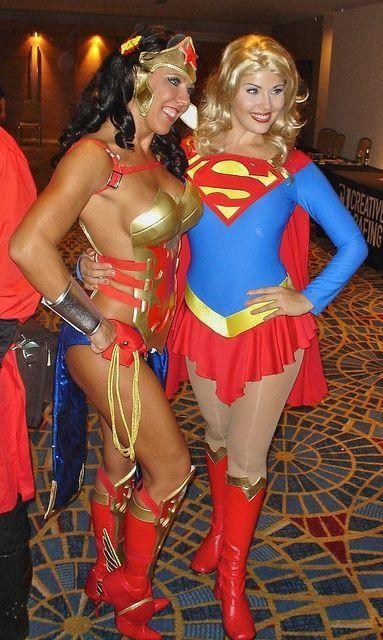 Wonder woman costume near me-7092
