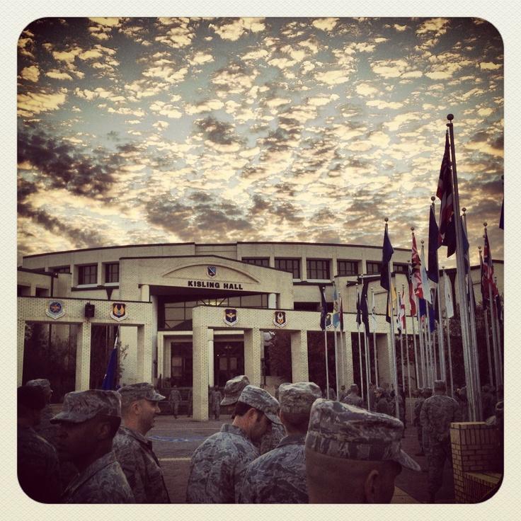 school on memorial day