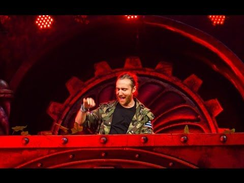 BUY / LISTEN 'This One's For You' NOW https://david-guetta.lnk.to/ThisOnesForYou THIS ONE'S FOR YOU (FEAT. ZARA LARSSON) (David Guetta, Giorgio Tuinfort, Nic...