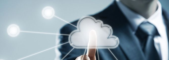 Bulut Bilişim(Depolama) Nedir Avantajları Nelerdir