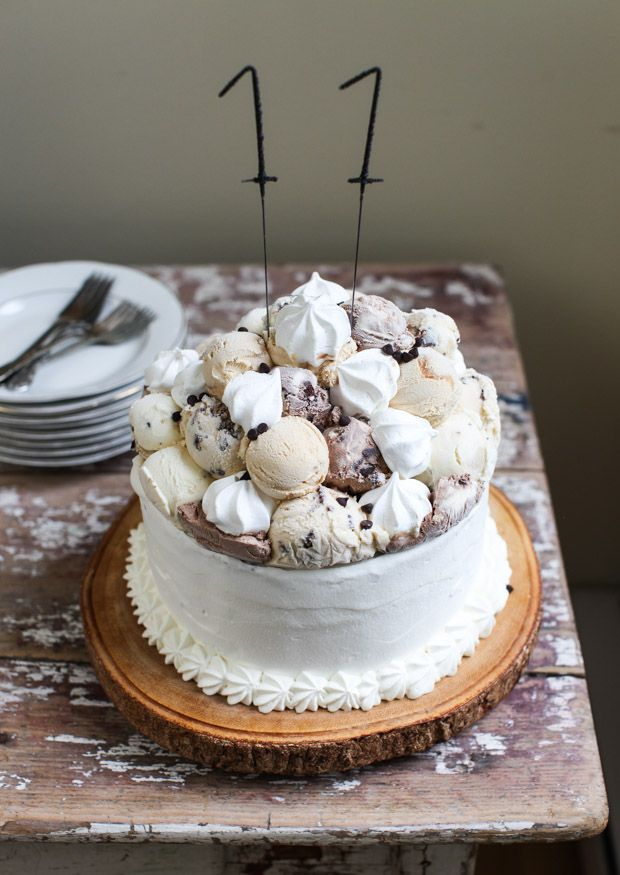 1000+ images about recipes - cakes & tortes on Pinterest ...