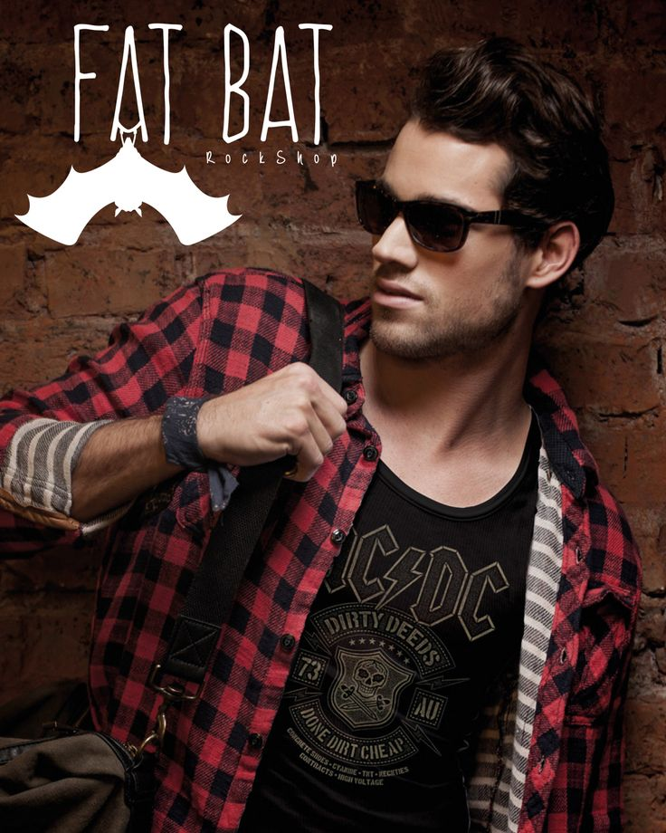 www.fatbatrockshop.hu FAT BAT Rockshop - Prémium minőségű, eredeti zenekaros, szuperhősös, rajzfilm- és PC/konzoljáték karakteres cuccok elérhető áron.