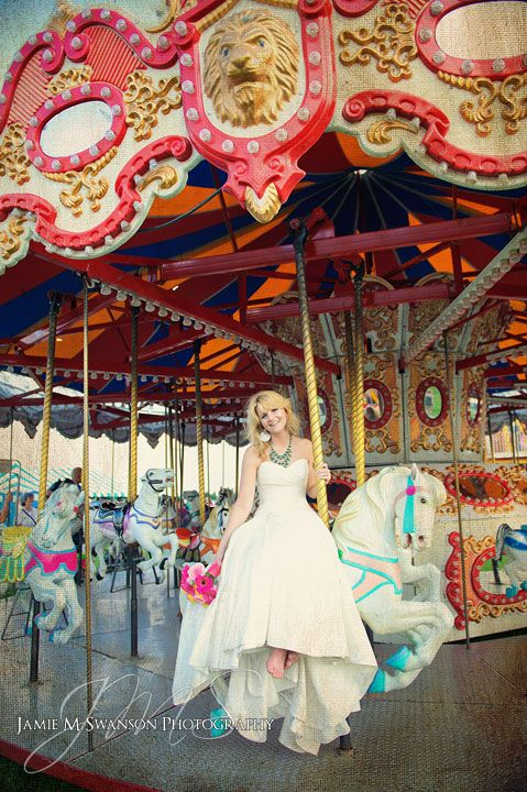 1000 images about trash the dress photo shoot ideas on for Professional wedding dress cleaning
