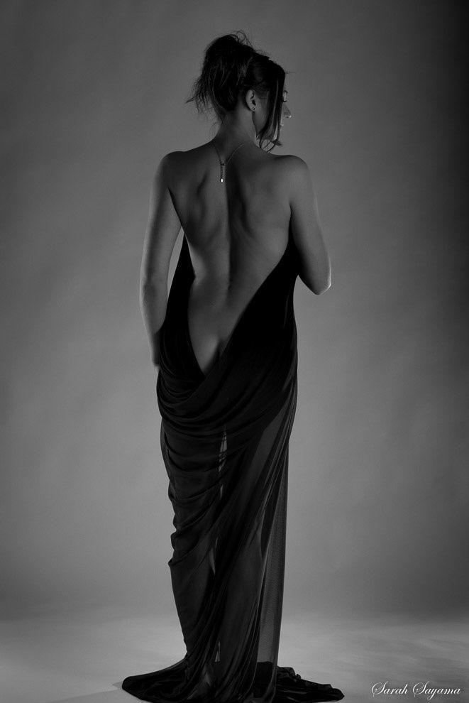 sarah sayama by Sarah Sayama on 500px