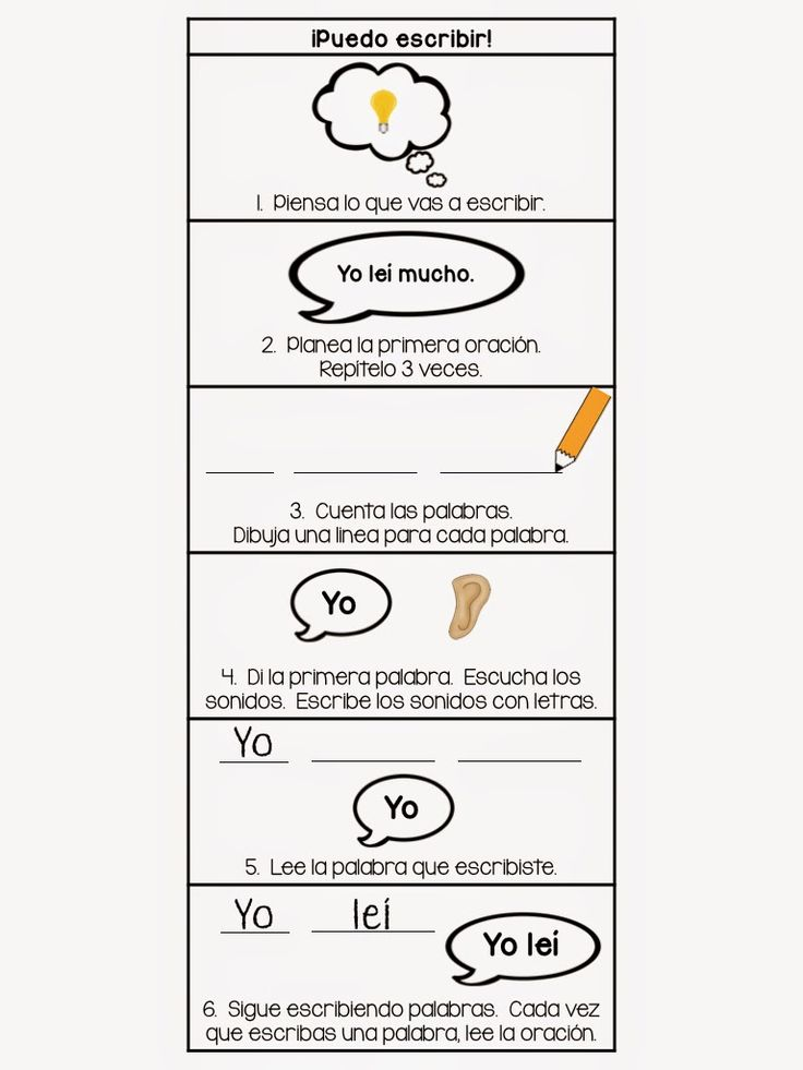 17 Best images about Spanish classroom activities on ...