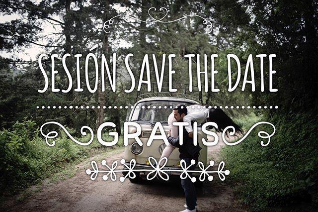 """""""Nos pusimos patriotas, este mes patrio estaremos regalando una sesión save the date, lo unico que tienes que hacer es:  1. Darle like ala página de instagram y de Fb 2. Taggear a 3 amigos  3. En tu comentario pon una breve idea de tu save the date ideal (la más original gana)  #fotografodebodas #guatemala #fotos #fotografia #weddingphotography #wedding #savethedate #wedinguatemala #mfphotography"""" by @mariafleischmannphoto. #невеста #prewedding #свадьба #casamento #noiva #instabride #bride…"""