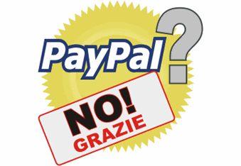 paypal_no_grazie_247x248