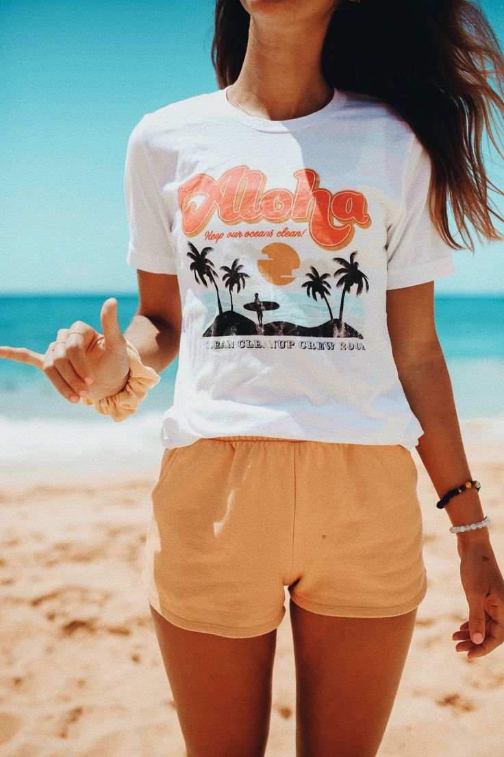 Best Inspiring Cute Summer Outfits For Girl Casualoutfits Summeroutfits Womensummeroutfits